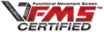 fms_certified_expert