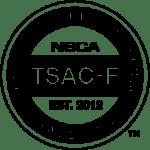 TSACF_k